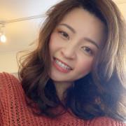 『台北士林美髮』再訪天母VIF Hair salon,燙出最自然又美麗的捲髮~