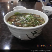 食記---北大行(2)