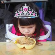 協進街豬血湯炒米粉 台南古早味美食推薦