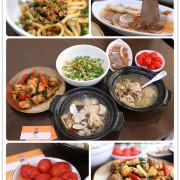 高雄美食-壹捌迷你土雞鍋 廚藝世家的傳承手藝料理丨美味個人獨享土雞鍋
