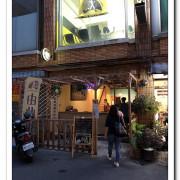 台東市-ABC Deli