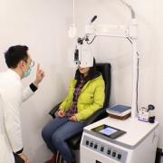 台南眼鏡行推薦/台南配眼鏡/全套蔡司專業驗光設備/手工眼鏡百年品牌MASUNAGA全台唯一店中店/預約制客製化服務/台南CLASSICO鏡框款式最齊全-「和光堂眼鏡」
