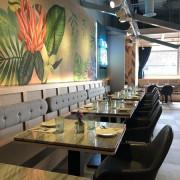 【美食】|台北信義|Att4Fun-BANGKOKJAM 泰過熱時尚泰式料理(2019.4)