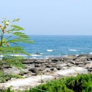 台東。景點│加路蘭遊憩區‧大自然的最純真的色調與聲音 - 黑皮的旅遊筆記
