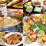老字號平價泰式料理!泰國政府掛保證的正宗美味,上遍各大媒體報導