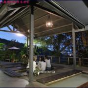 [台北]R22北投站∙少帥禪園晚餐/雙喜湯屋泡湯