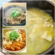 鹿野土雞鍋|簡單蒸炊工法,吃出天然好味道 @ 魚兒 x 牽手明太子的「視」界旅行