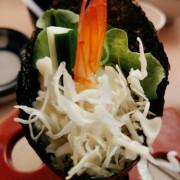 【蘆洲。高田食堂】新鮮日式定食︱親子丼︱在地人最愛︱內用味噌湯、麥茶喝到飽