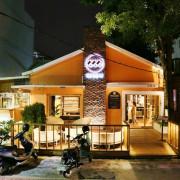 【台南美食】大學路18巷餐酒館,竟藏著連日本人都驚呼的奇貨:沃野 18 Oh Yeah 18 Bistro - 熱血玩台南。跳躍新世界