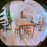 {食在台灣}[台中]●Workshop Tea Room & Foods 輕食茶飲店