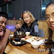 Roasted Chicken in the Bucket @ Kaohsiung 高雄市區也可以吃到桶仔雞「文。茶園」[Foodie Series] | Steve&Angela FunTV