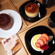 東京巴黎甜點 東京燒燉布蕾 生玫瑰可可 玫瑰水嫩布蕾 彌月蛋糕直接實體店面試吃更多口味可品嘗 ~