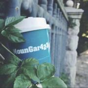 離艋舺人最近的精品咖啡,一喝就愛上