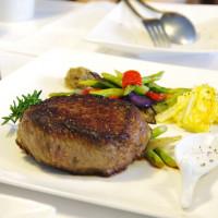 台北市美食 餐廳 零食特產 零食特產 6号Cut & Bite 照片