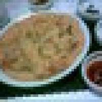 台北市美食 餐廳 異國料理 韓式料理 北倉洞 照片