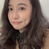 窩客島WalkerLand部落客 - 編輯 張人尹