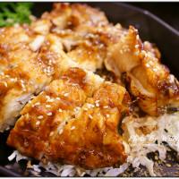 桃園市美食 餐廳 中式料理 熱炒、快炒 阿來活海鮮 照片