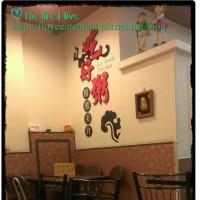 Sophia Tsai在吃好粥 pic_id=3082699