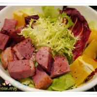 台北市美食 餐廳 烘焙 烘焙其他 咖啡弄 (ATT) 照片