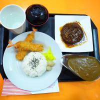 新北市美食 餐廳 異國料理 日式料理 食太郎日式咖哩 照片