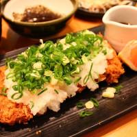 台北市美食 餐廳 異國料理 日式料理 勝博殿 (光復店) 照片