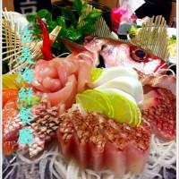 新北市美食 餐廳 中式料理 熱炒、快炒 吉美活海鮮餐廳 照片