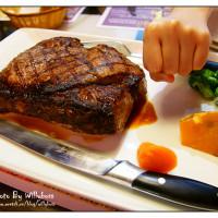 台北市美食 餐廳 異國料理 美式料理 洋蔥牛排餐廳 (士林店) 照片