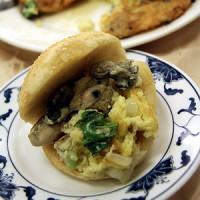台北市美食 餐廳 中式料理 福州菜 福州新利大雅餐廳 照片