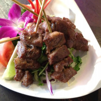 台北市美食 餐廳 中式料理 熱炒、快炒 常旺海鮮熱炒(松隆壹店) 照片
