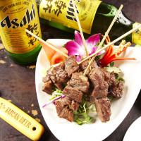 台北市美食 餐廳 中式料理 熱炒、快炒 常旺海鮮熱炒(松隆參店) 照片
