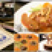 台北市美食 餐廳 咖啡、茶 咖啡館 MAYU Bistro & Cafe 照片