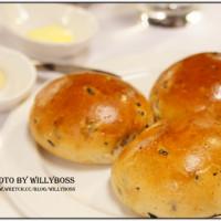 桃園市美食 餐廳 異國料理 義式料理 義斯特義式創意料理 EST 照片