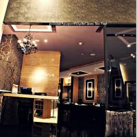 高雄市美食 餐廳 異國料理 泰式料理 晶湯匙泰式主題餐廳 (高雄大立精品) 照片