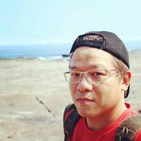 數位編輯 林志豪