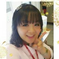 窩客島WalkerLand部落客 - Candy Chen