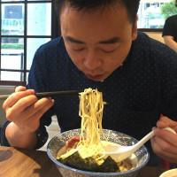 數位編輯 李維唐