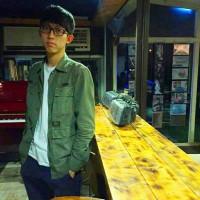Leo Kao