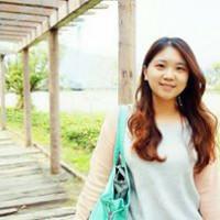 Ting Su