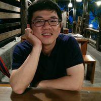 XingZan Wang