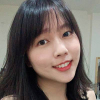 窩客島WalkerLand部落客 - 編輯 顏爾嫻