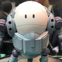 窩客島WalkerLand部落客 - 王思涵