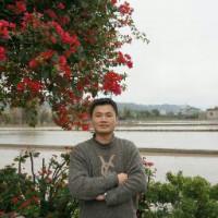 窩客島WalkerLand部落客 - plutoman zheng