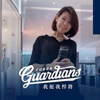 窩客島WalkerLand部落客 - Shan Ju