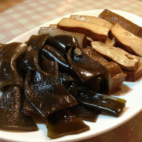 新北市美食 餐廳 異國料理 義式料理 滴水坊(三重店) 照片