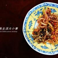 台北市美食 餐廳 零食特產 零食特產 向記食品行 照片