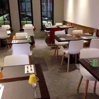 新竹市美食 餐廳 異國料理 法式料理 克里歐 照片