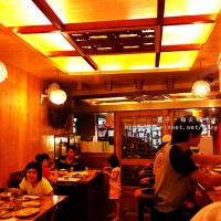 新北市美食 餐廳 火鍋 涮涮鍋 陶錦涮涮鍋(總店) 照片