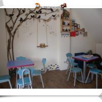 宜蘭縣美食 餐廳 咖啡、茶 咖啡館 飛鳥與魚 手沖咖啡 照片