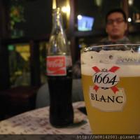 新竹市美食 餐廳 飲酒 酒類專賣店 JESS 161 照片