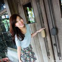 彰化縣美食 餐廳 異國料理 異國料理其他 石頭魚鐵道庭園咖啡 照片